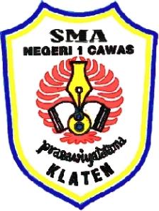 Logo SMANCA